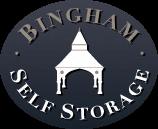 Bingham Self Storage